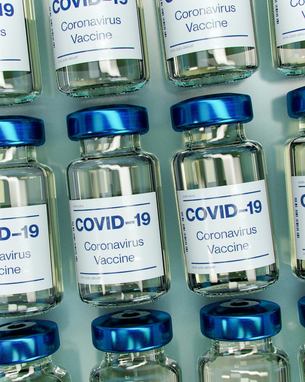 High-Performing Business Sectors during the COVID-19 Pandemic